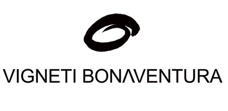 Vigneti Bonaventura - Clienti IAM studio - Andrea Marinsalta