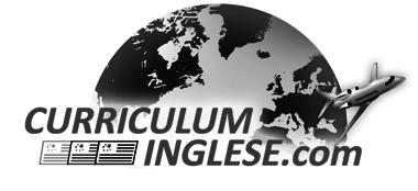 Curriculum Inglese - Clienti IAM studio - Andrea Marinsalta