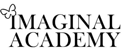 Imaginal Academy - Clienti IAM studio - Andrea Marinsalta