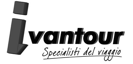 Ivantour - Clienti IAM studio - Andrea Marinsalta