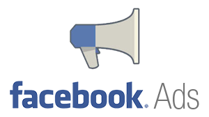 Facebook ADS - Preferred Tools - IAM studio