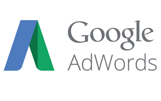 Google Adwords - Preferred Tools - IAM studio