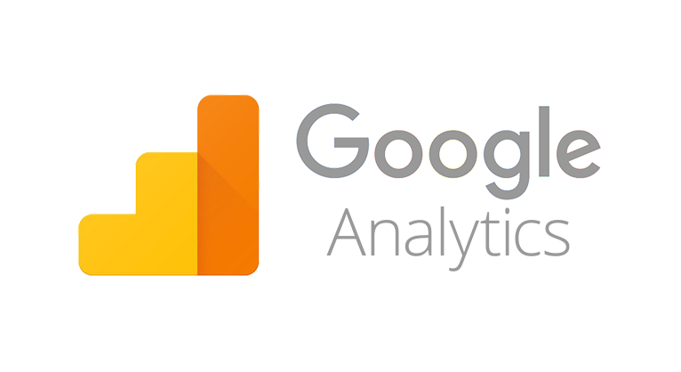 Google Analytics - Preferred Tools - IAM studio