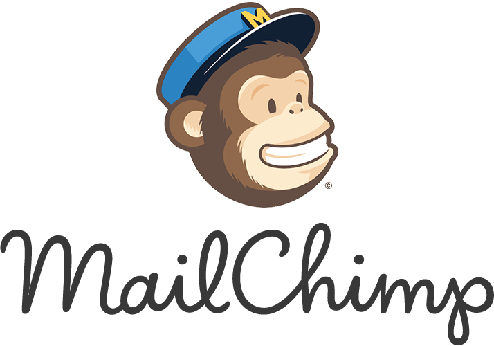 Mailchimp - Preferred Tools - IAM studio