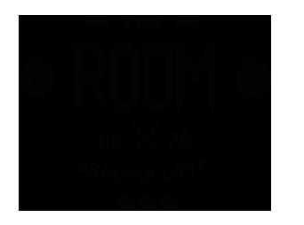 Room 76 - Clienti IAM studio - Andrea Marinsalta