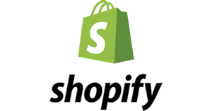 Shopify - Preferred Tools - IAM studio
