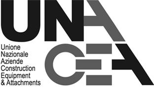 Unacea - Clienti IAM studio - Andrea Marinsalta